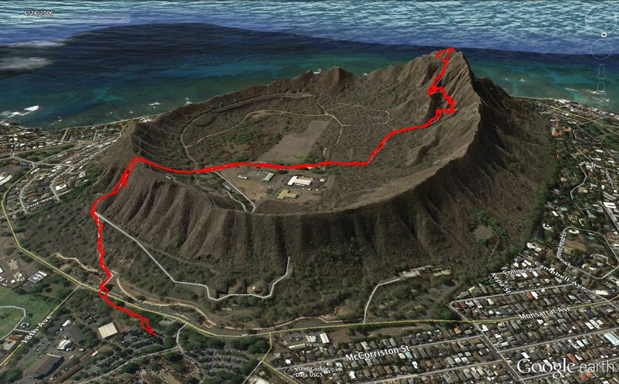 helicopter tour honolulu with Diamond Head Leahi on Story as well Uss Missouri Arizona Memorial moreover Diamond Head Leahi besides Novictorhelicopters as well Kauai.