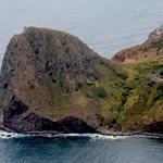 Kahakuloa