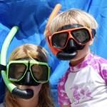 Snorkeling Tours Hanauma Bay