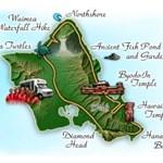 circle-island-eco-adventure