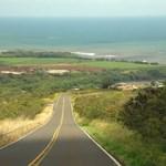 Highway 550 - 200804