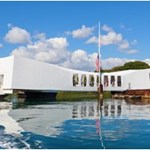 Pearl Harbor & Honolulu City Highlights Tour
