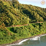Maui's World Famous Hana Highway