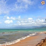 Chinaman's Hat Island – Windward Oahu