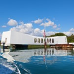 Pearl Harbor's Museums And Memorials