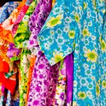 Find The Perfect Souvenir, Like An Aloha Shirt, At Bargain Prices