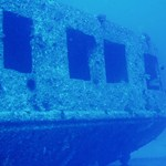Hawaii shipwrecks