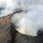 Fly over Kilauea, the world's most active volcano. If you're lucky, you might even witness Hawaii's natural fireworks.
