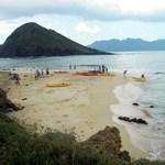 windward watersports hawaii