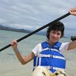 kailua sailboards and kayaks