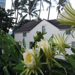 Home / Mission House Museum Oahu