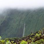 honokahau falls