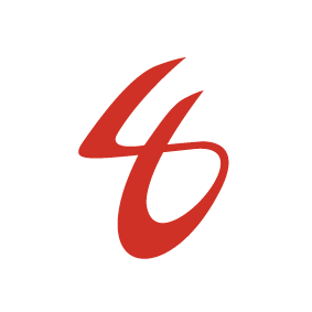 trainers4me.com