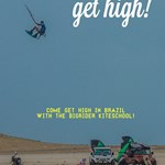 lets go high