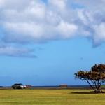 Wawamalu Beach Park, Honolulu, HI 96825, USA
