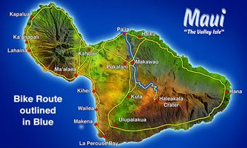 30 adventure tours activities and things to do maui hawaii Gallery
