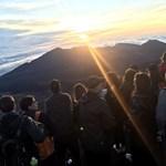 Photo of Polynesian Adventure Tours - Kahului, HI, United States. House of the Sun
