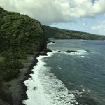 Photo of Polynesian Adventure Tours - Kahului, HI, United States