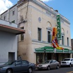 Palace Theater Hilo Hawaii