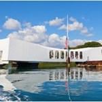 Pearl Harbor & Honolulu City Highlights Tour