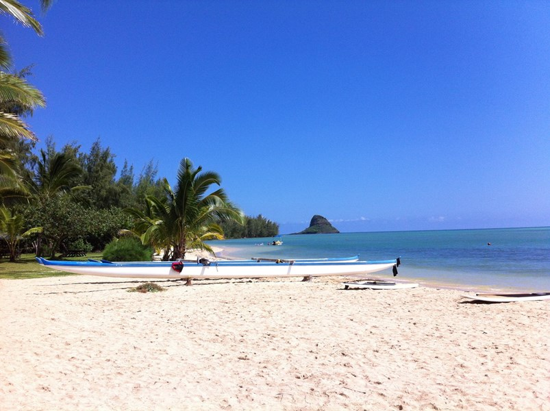 Secret Island Beach Tours And Activities