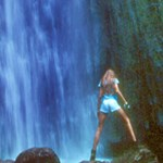 Manoa Waterfall Adventure 01