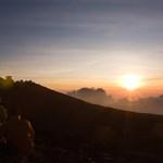 Haleakala Photo Opportunities