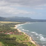 Kauai Beach Hotel and Resort