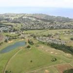 Prince Golf Course