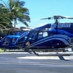 Waikoloa Heliport